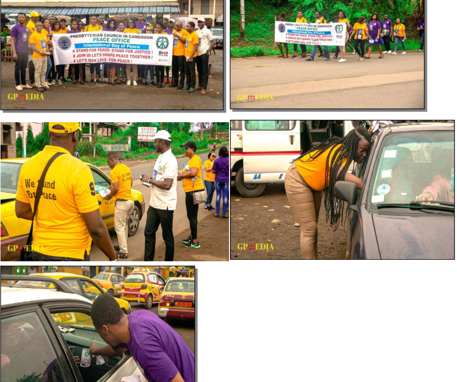 PCC-Engages-2020-Peace-Day-Activities-Inducts-National-Peace-Coordinator-2