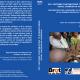 Couverture Publication SCP sur la cohésion sociale