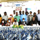 CPS actors strengthen social cohesion in various countries